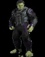 Hulk (Ultimato)