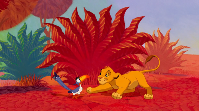 File:I Just Can't Wait to be King (1).png
