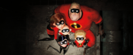 Incredibles 2 131