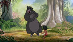 Jungle-book-disneyscreencaps.com-2373