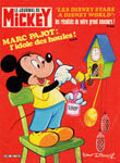 Le journal de mickey 1533