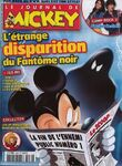 Le journal de mickey 3039