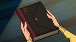Lenore Shimamoto's Journal
