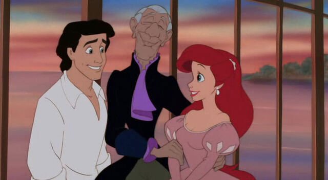 File:Little-mermaid-disneyscreencaps.com-6055.jpg