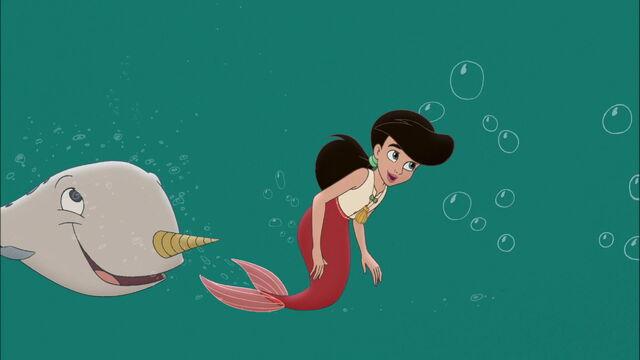 File:Little-mermaid2-disneyscreencaps.com-4001.jpg