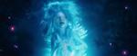 Maleficent Blue Fairy