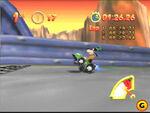 Mickeysspeedwayusa 1109 screen057