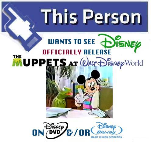 File:Muppetsatwdwdvd.jpg