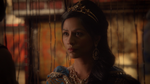 Once Upon a Time - 6x05 - Street Rats - Jasmine