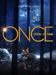 Once Upon a Time - Season 7 Poster