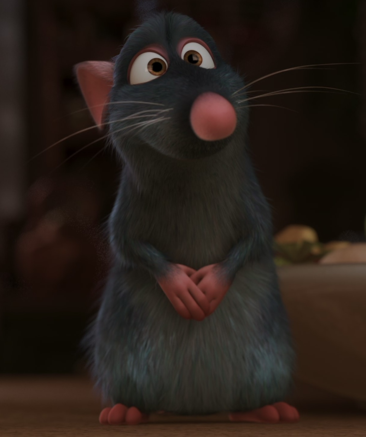 ratatouille coloring pages from ethan – Free Printables | 669x476
