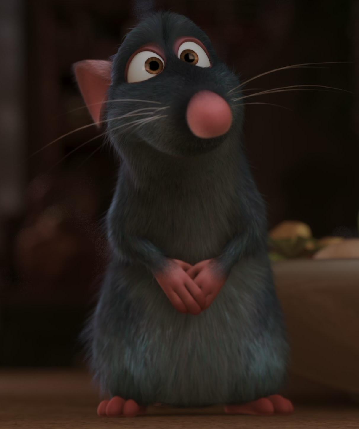 медная проволока крыса рататуй фото зажигалки продаже обычно
