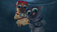 Puppy Dog Pals (005)
