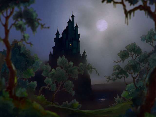 File:Queens Castle (evil).png