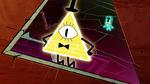 S2e19 most diabolical trap i've ever created