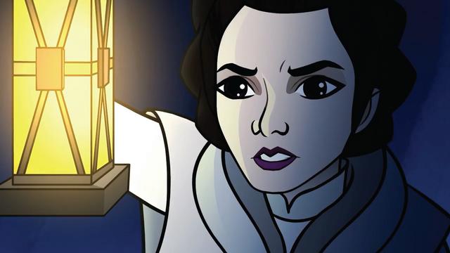File:Star-Wars-Forces-of-Destiny-16.png