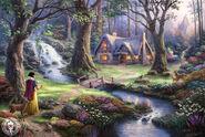 Thomas-Kinkade-Disney-Dreams-disney-princess-31536073-1500-1009