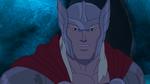 Thor ASW 01