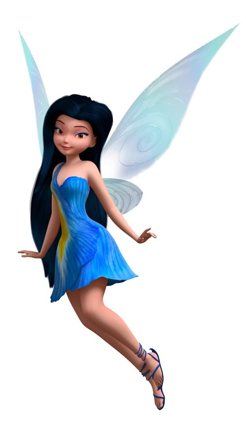 toy that flies with Silvermist on Give A Creative Candy Free Party Favor also Product Review Flutterbye Flying Fairy moreover Florida Teen Reenacts Moment Strangled Newborn besides Silvermist besides My Neighbor Totoro Surprised Me All Over Again 1759217774.