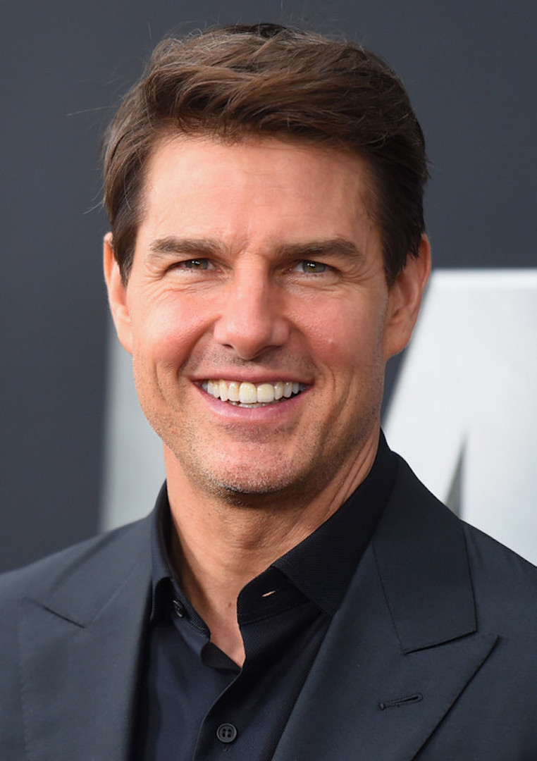 Tom Cruise | Disney Wiki | FANDOM powered by Wikia