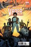 Vader Down 02