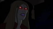 Vampire by night 11
