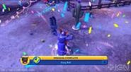 213px-Zurg missioncompletevictts3