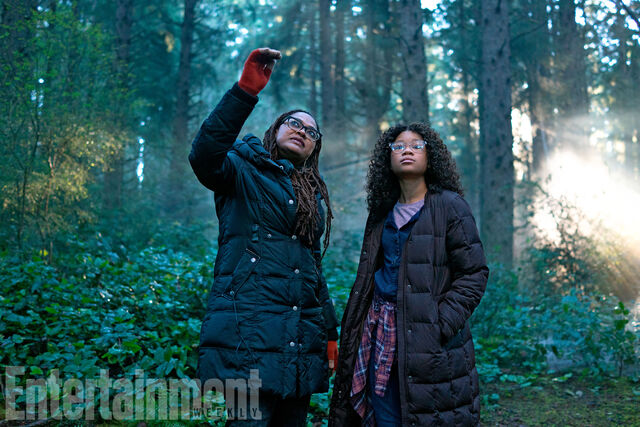 File:A Wrinkle In Time - Production.jpg