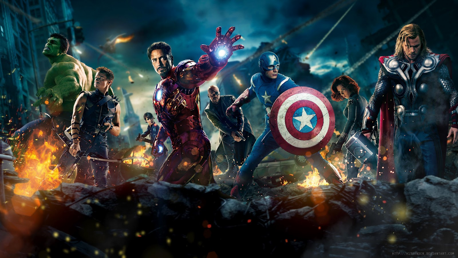 image - avengers-2012-full-hd-wallpaper-1920x1080-movie-1080p