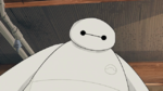 Baymax-Returns-1