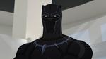 Black Panther Secret Wars 51.png