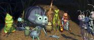 Bugs-life-disneyscreencaps.com-7274