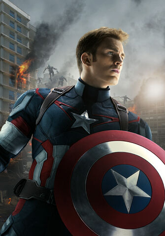 File:CaptainAmerica AOU character-art-poster Textless.jpg