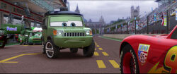 Cars2-disneyscreencaps.com-9151