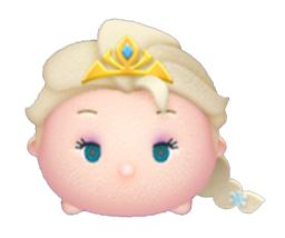 File:Elsa Tsum Tsum Game.png