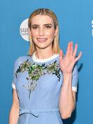 Emma Roberts Sundance19