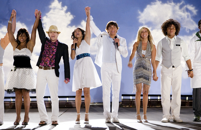 File:HSM 2 Everyday.jpg