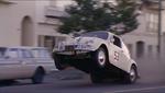 Herbie-Rides-Again-1