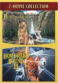 Homeward bound 2 movie collection