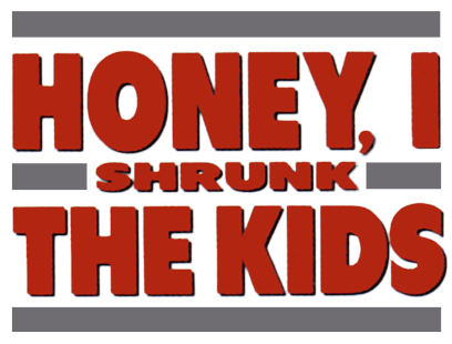 File:Honey, I Shrunk the Kids Logo.png
