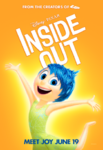 Inside-Out-96