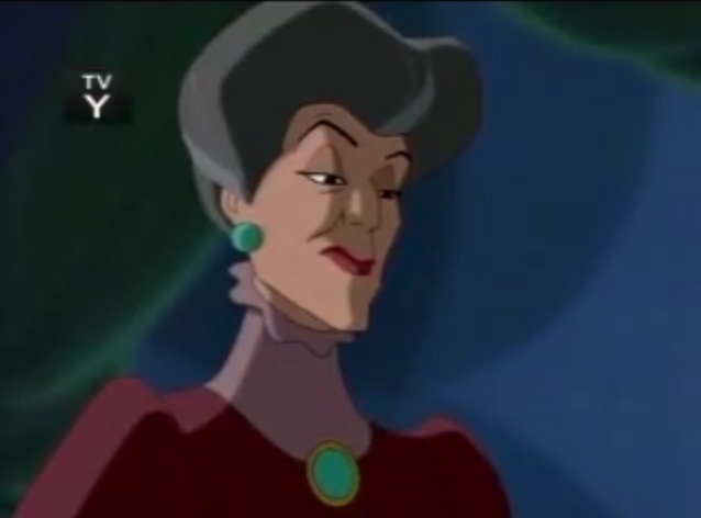 File:Lady Tremaine cameo in House of Mouse.png