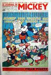 Le journal de mickey 219-1