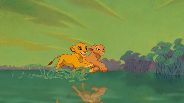 File:Lion-king-disneyscreencaps.com-1782.jpg