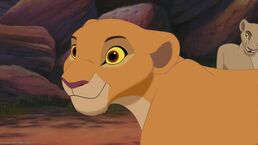 Lion2-disneyscreencaps.com-3256