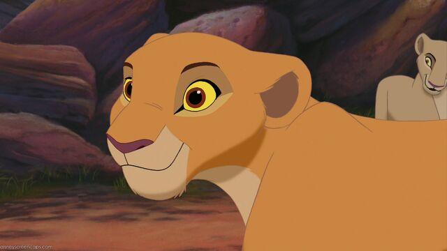 File:Lion2-disneyscreencaps.com-3256.jpg