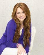 Mileystewart..