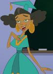 Ms. Oopatral