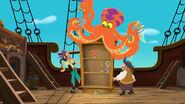 Octopus04