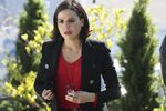 Once Upon a Time - 6x07 - Heartless - Promotional Images - Regina 3